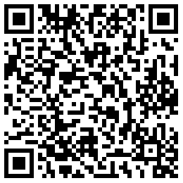 微信圖片_20210826090541.png