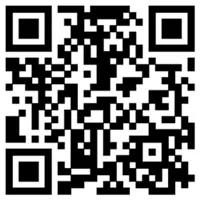 微信圖片_20210826091442.png