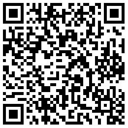 微信圖片_20210831093449.png